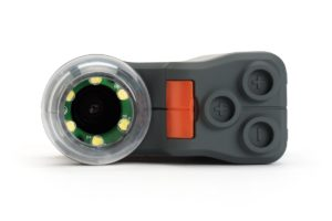 Celestron Micro Wi-Fi Microscope