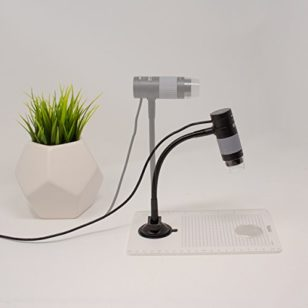 Plugable USB Digital Microscope